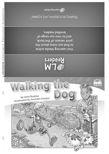 200019E02_Booklet01