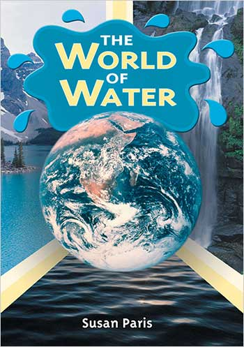 The World of Water