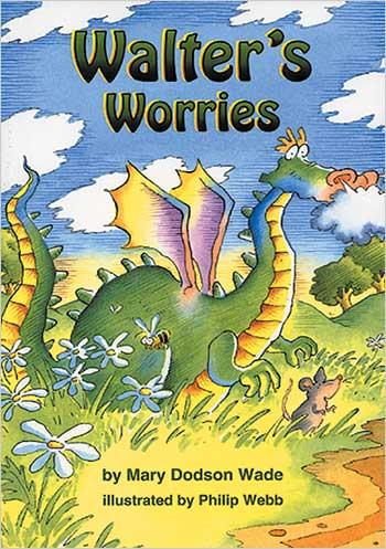 Walter's Worries