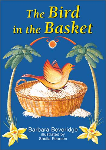 The Bird in the Basket