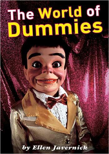 The World of Dummies