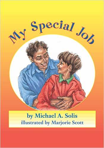 My Special Job