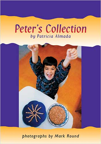 Peter's Collection