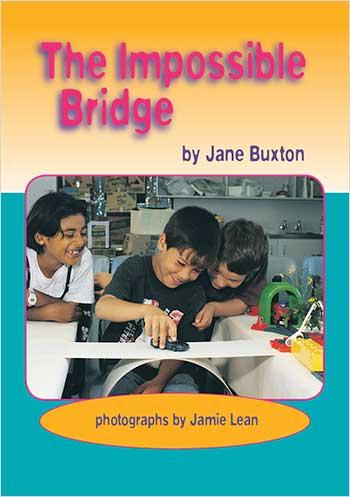 The Impossible Bridge