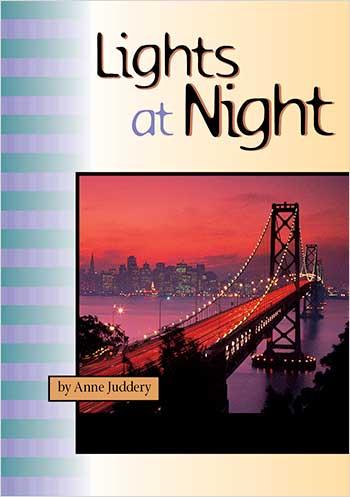 Lights at Night