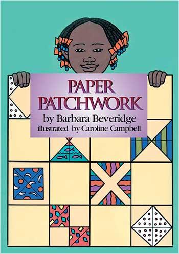 Paper Patchwork