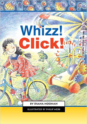 Whizz! Click!>