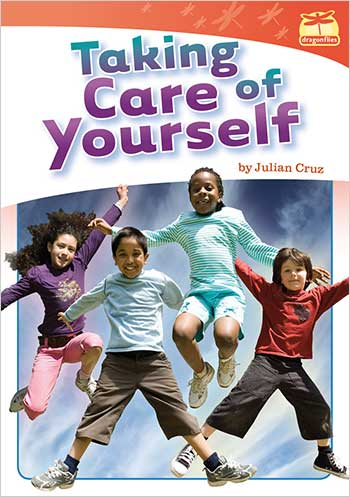 Taking Care of Yourself (Emergent)
