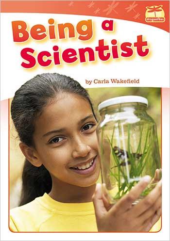 Being a Scientist (Emergent)