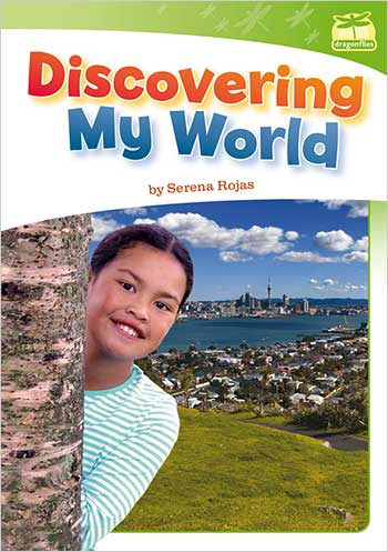 Discovering My World (Early)
