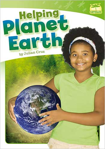 Helping Planet Earth (Early)