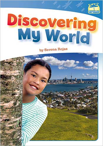 Discovering My World (Fluent)