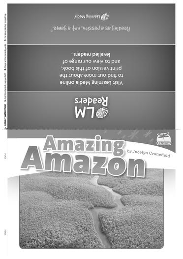 200698E02_Booklet01