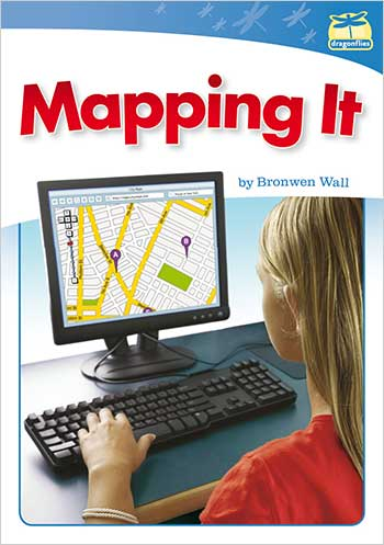 Mapping It