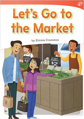 Let's Go to the Market