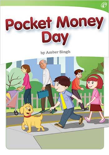 Pocket Money Day