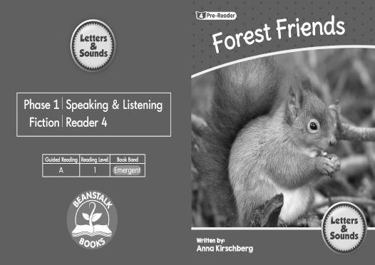 300220E02_Booklet01
