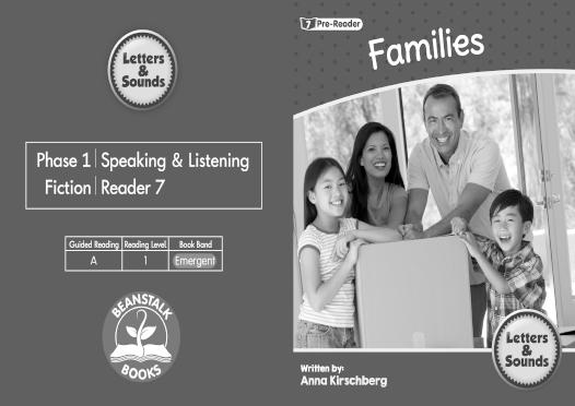 300223E02_Booklet01
