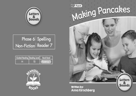300283E02_Booklet01