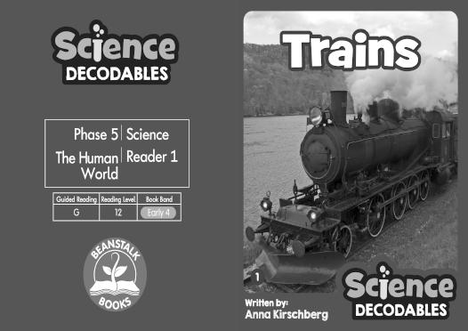 300325E02_Booklet01