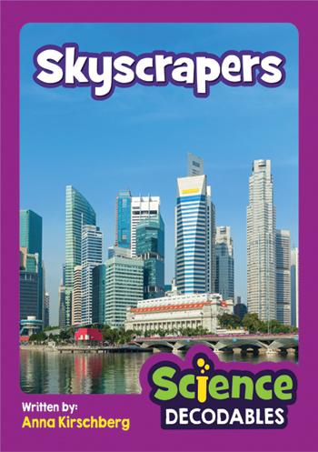Skyscrapers>